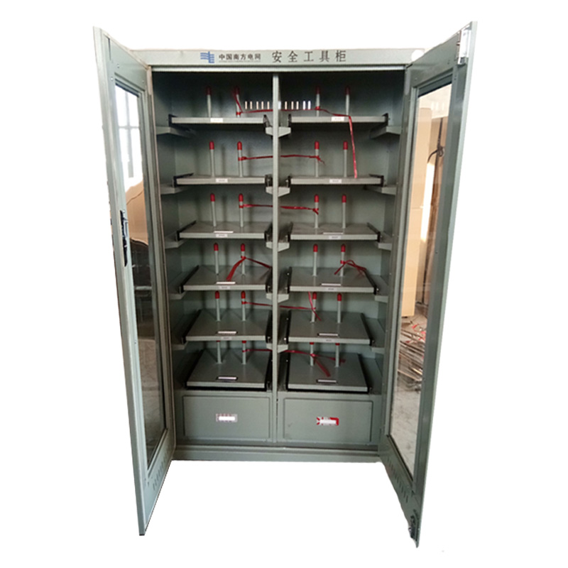 2000*1000*600mm电力工具柜